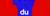 Baidu Bot